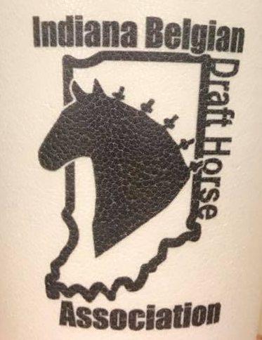 Indiana Belgian Draft Horse Association